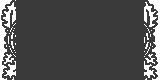 logo_poltronafrau