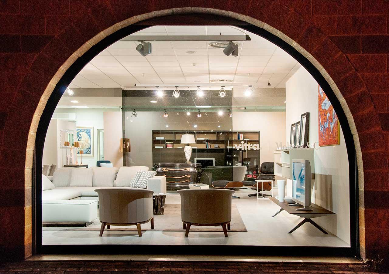 studio d 39 interni beltrami e galassi best furniture