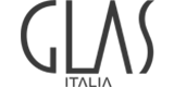 logo_Glas