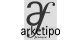 logo_arketipo