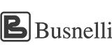 logo_busnelli