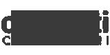 logo_ceccotti