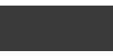 logo_mogg