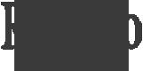 logo_rugiano