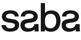 logo_saba