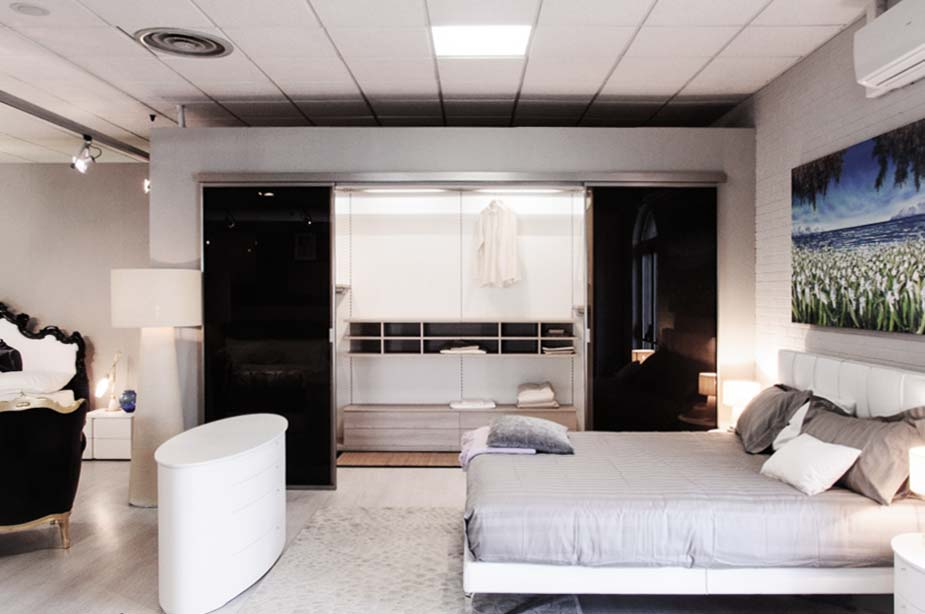 Studio-interni-4  Studio DInterni Beltrami E Galassi  Best ...