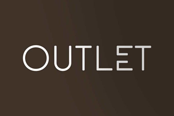Outlet studio d interni beltrami e galassi best furniture