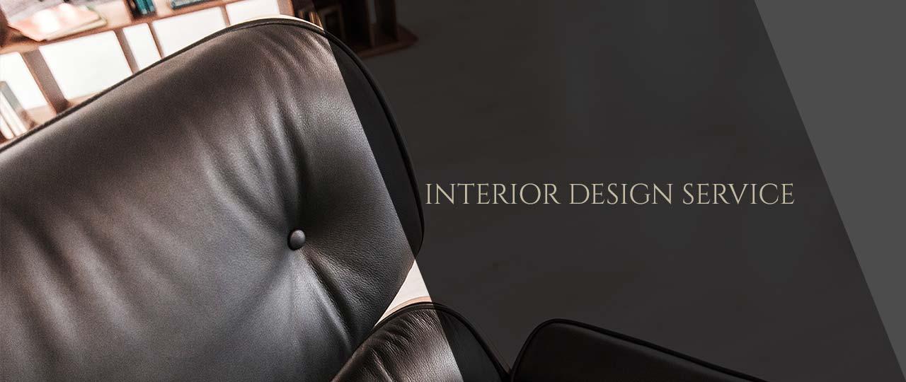 servizi_interior-design-service