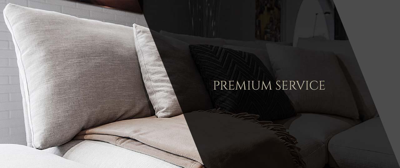 servizi_premium-service