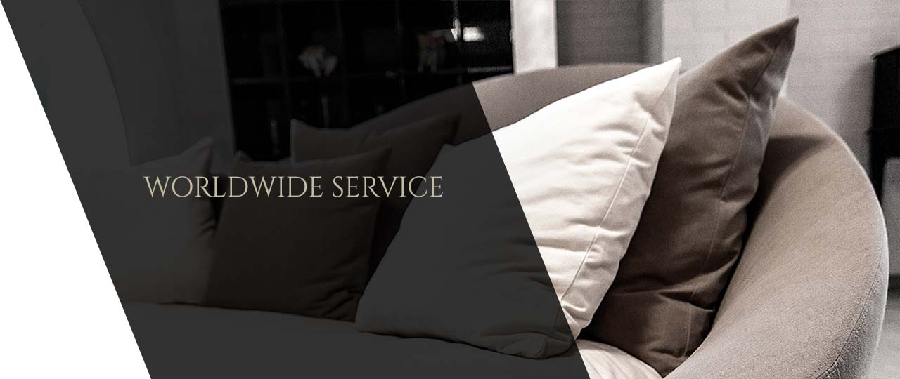 servizi_worldwide-service
