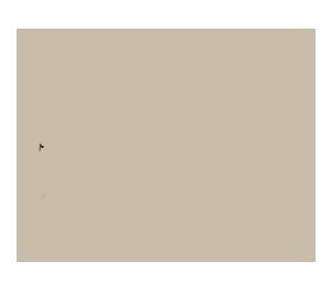 logo_studiodiiinterni_trasp_small