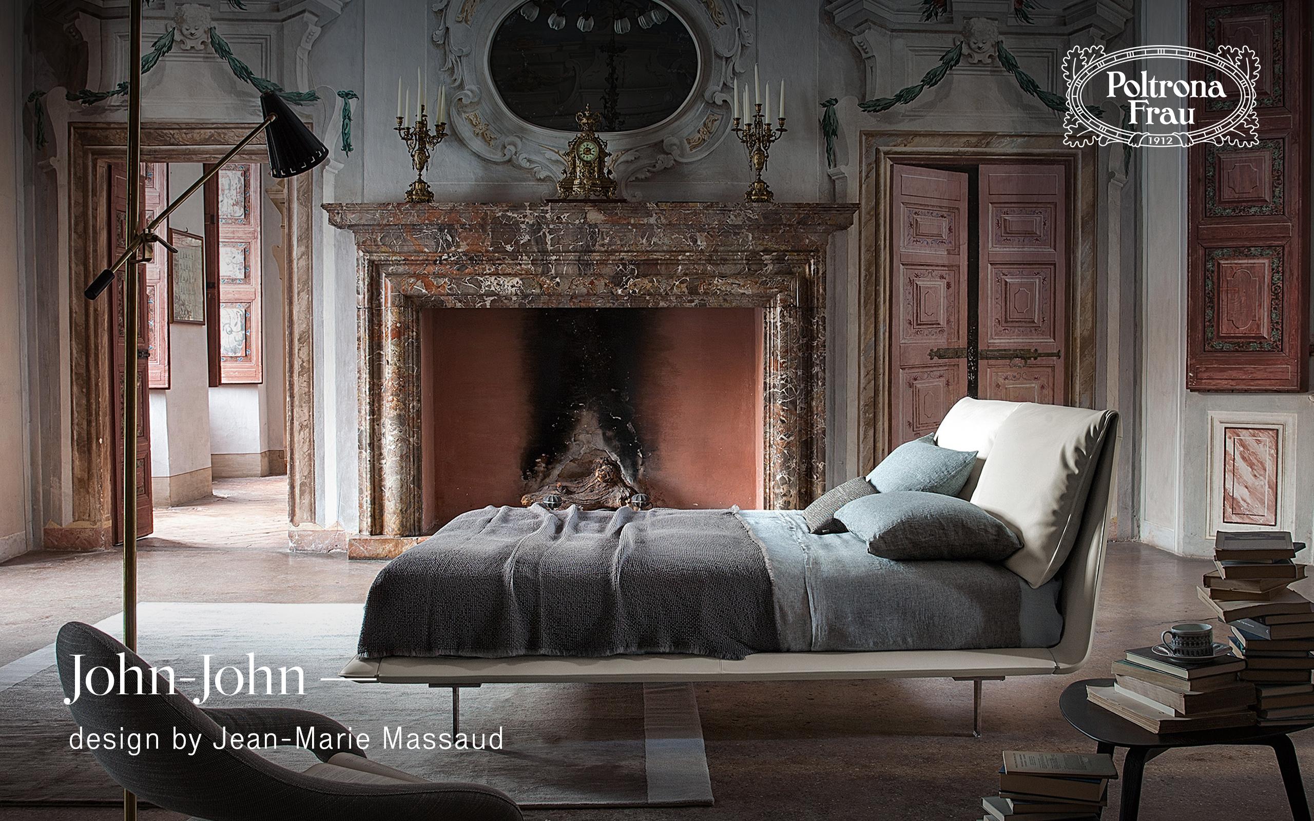Arredamento Design Low Cost.Studio D Interni Beltrami E Galassi Best Furniture Brands